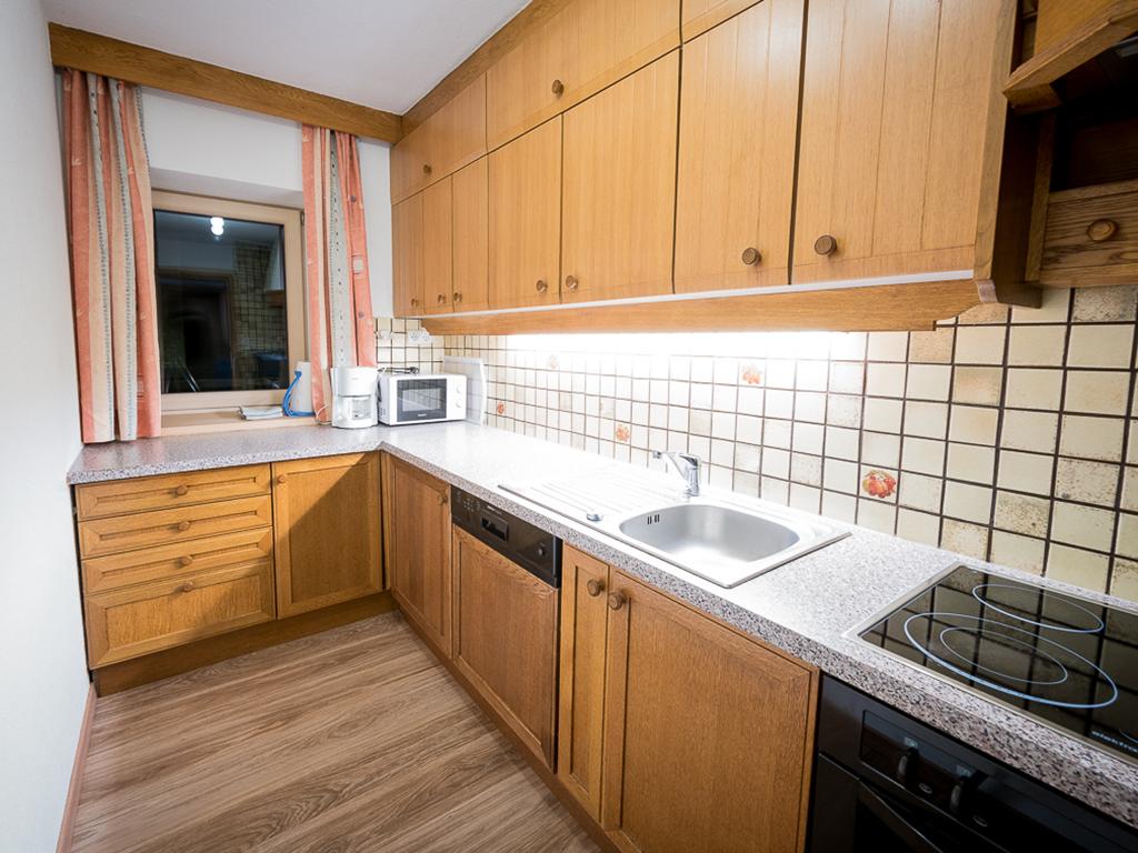 Noclegi Austria Apartamenty W Tyrolu Zillertal Mayrhofen